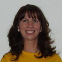 Andrea Repei Aviva methode instruktor