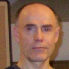 Antonio Calalano Aviva's method constructor