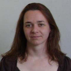 Bagyinszky Alexandra Aviva módszer oktató