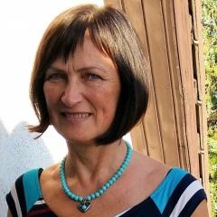 Dr Pappné Boczor Margit