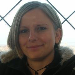 Cserháti Judit - Aviva Módszer oktató