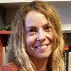 Galai Mária Aviva Módszer oktató, Németország
