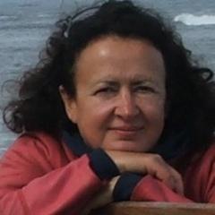 Hegyi Györgyi Aviva módszer oktató, Szolnok