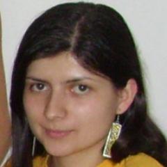 Kovács Ildikó Laura Aviva módszer oktató