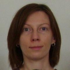 Kriskó Krisztina Aviva módszer oktató - Szekszárd, Baja, Paks