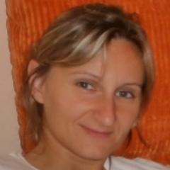 Lipták Mónika Aviva módszer oktató - Békéscsaba