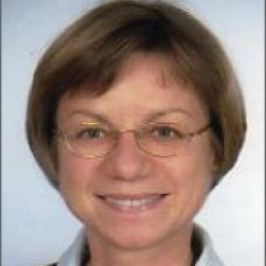 Nyerges Margit Aviva módszer oktató