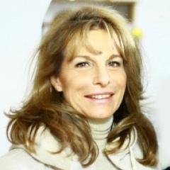Paola dal Farra - Aviva Method