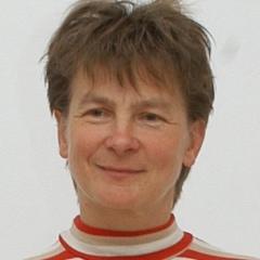 Reiman Katalin Aviva módszer oktató