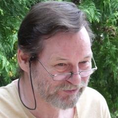 Martin Remy Aviva methode instruktor
