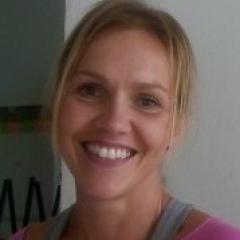 Rosa Polidoro, Aviva Method instructor, Italy, Milano (MI), Perugia