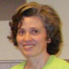 Ertl Sylvia Aviva methode instruktor