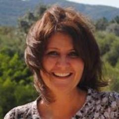 Végh Beáta - Aviva Módszer oktató - Ajka