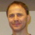 Giebels Arno Aviva-methode instruktor