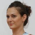 Bagyinka Tímea Aviva módszer oktató