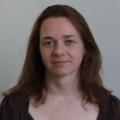 Alexandra Bagyinszky - Aviva method instructor - Tel Aviv, Israel