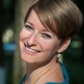 Andrea Conolly-Balázs Aviva Method instructor