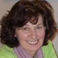 Riedel Christiane Aviva methode instruktor