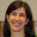 Claudia Kastner Aviva-Methode Instruktor