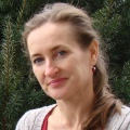 Csendőr Zsuzsánna - Aviva Módszer oktató, Románia, Székelyudvarhely