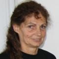Csóka Gizella Aviva Módszer oktató