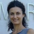 Dipietra Daniela, Aviva Method instructor, Italy, Roma