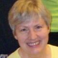 Eimecke Dorothee Aviva methode instruktor