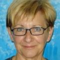 Elfriede Vass Aviva-Methode Instruktor
