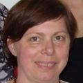 Engel Sione Mahena Aviva's method instructor