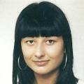 Erika Skulecz Aviva-methode instruktor