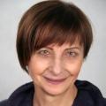 Farkas Gabriella Aviva módszer oktató