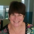 Franziska Rossi, Aviva Method Instructor - Switzerland