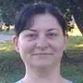 Gincsainé Erdélyi Zsuzsanna Aviva módszer oktató