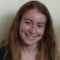 Grünhut Éva Aviva's method instructor