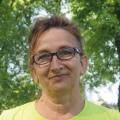 Koppány Ildikó - Aviva Módszer oktató Kozármisleny