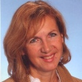 Inge Thurner Aviva-Methode Instruktor