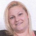 Judit Wilson Budai - Aviva method instructor - USA - California