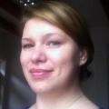 Kastal Hajnal - Aviva Módszer oktató - Románia