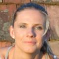 Könyves Ildikó Aviva módszer oktató