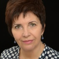 Mészáros Irén - Aviva Method instructor Bajorország - Németország, München - Deisenhofen