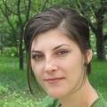 Molnár Csilla - Aviva Módszer oktató - Segesvár, Székelykeresztúr