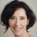 Némethné Andrea Aviva módszer oktató