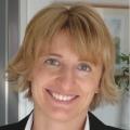Ildikó Petri - Aviva's method instructor - Ludwigsburg