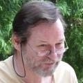 Martin Remy Aviva férfitorna oktató