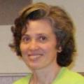 Ertl Sylvia Aviva's method instructor