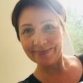 Szilágyi Andrea Aviva Müdszer oktató - Franciaország, Svájc