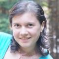 Szilaghi (Szilágyi) Andrea Tímea Aviva módszer oktató