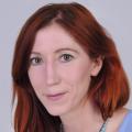 Békés Gabriella Aviva módszer oktató