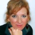 Melinda Tassi - Metodo Aviva Intructore