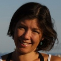 Adrienn Ürmös - Aviva Method instructor - Malta